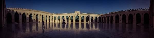 pano_egypt_cairo14.jpg
