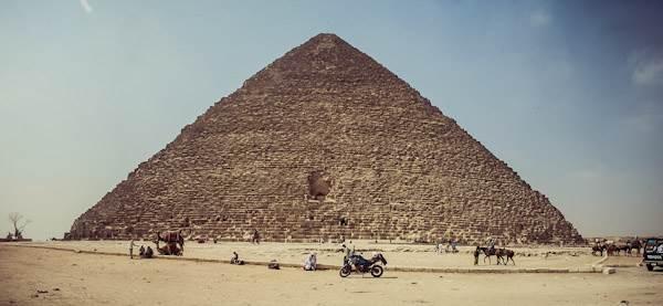 pano_egypt_pyramids1.jpg