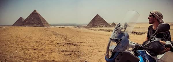 pano_egypt_pyramids6.jpg