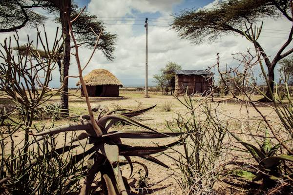 IMG 3001 Planeta Ethiopia / Planet Ethiopia