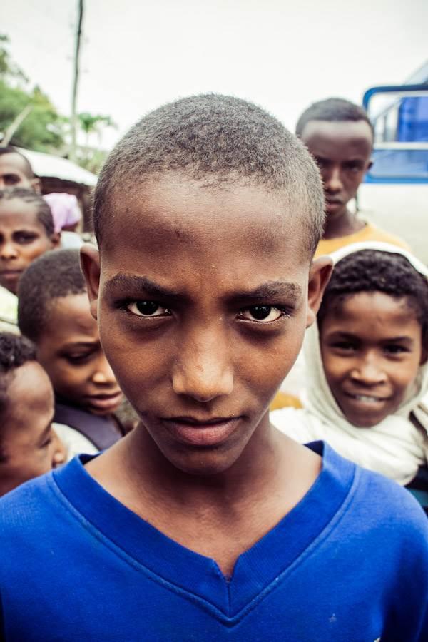IMG 3118 Planeta Ethiopia / Planet Ethiopia