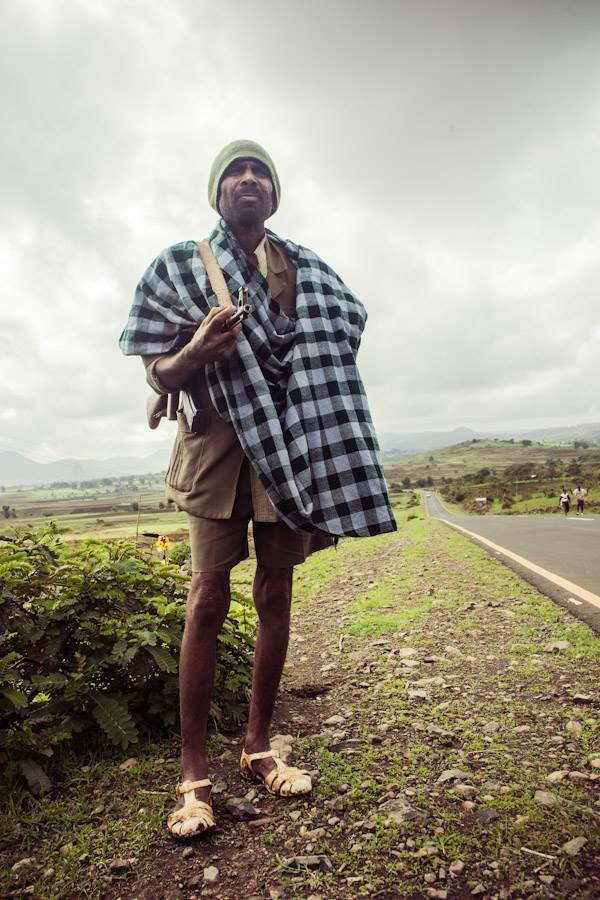 IMG 3566 Planeta Ethiopia / Planet Ethiopia