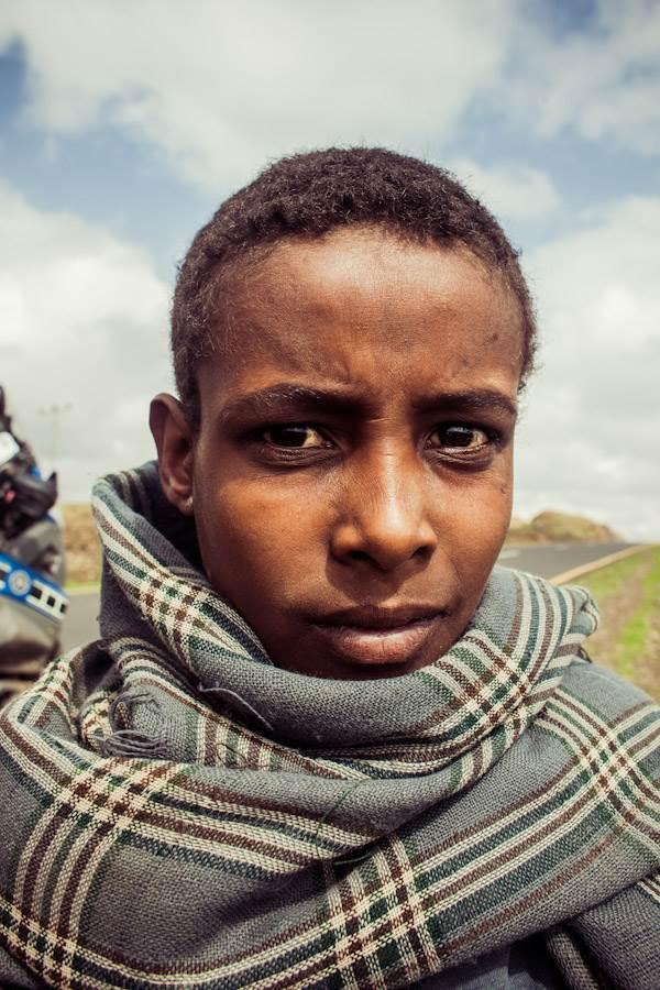 IMG 3577 Planeta Ethiopia / Planet Ethiopia