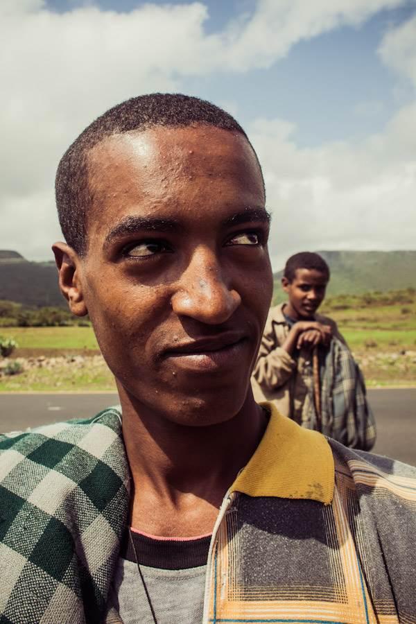 IMG 3623 Planeta Ethiopia / Planet Ethiopia