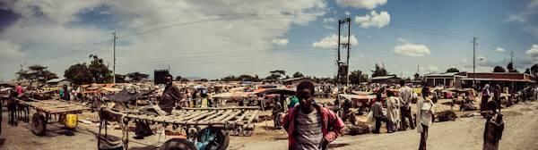 pano eth market Planeta Ethiopia / Planet Ethiopia