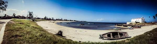 pano_mozambique_isla02.jpg