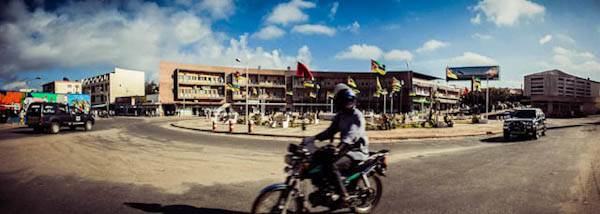 pano_mozambique_nampula.jpg