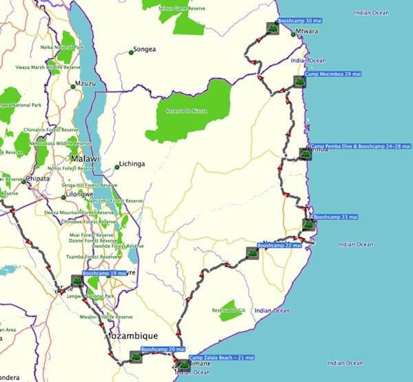 ruta_mozambique.jpg