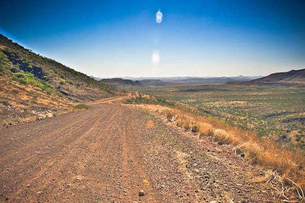 hdr-namibia1.jpg