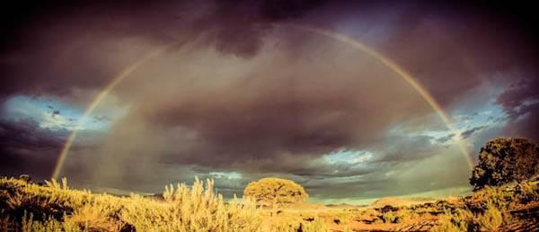 pano_namibia_doublerainbow02.jpg