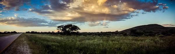 pano_namibia_sprewndk.jpg