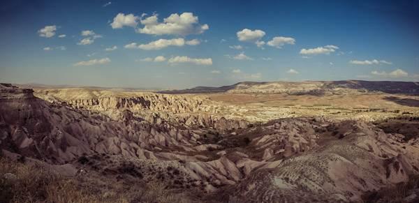 pano_tur_cappadochia08.jpg