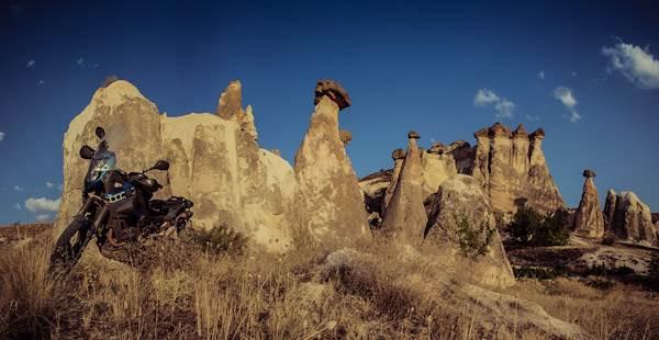 pano_tur_cappadochia13.jpg
