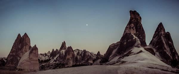 pano_tur_cappadochia17.jpg