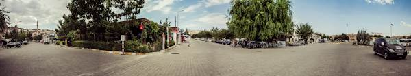 pano_tur_cappadochia20.jpg