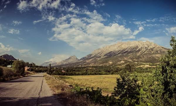 pano_tur_mountains02.jpg