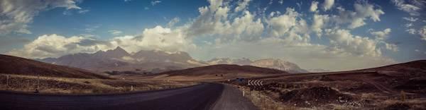 pano_tur_mountains04.jpg