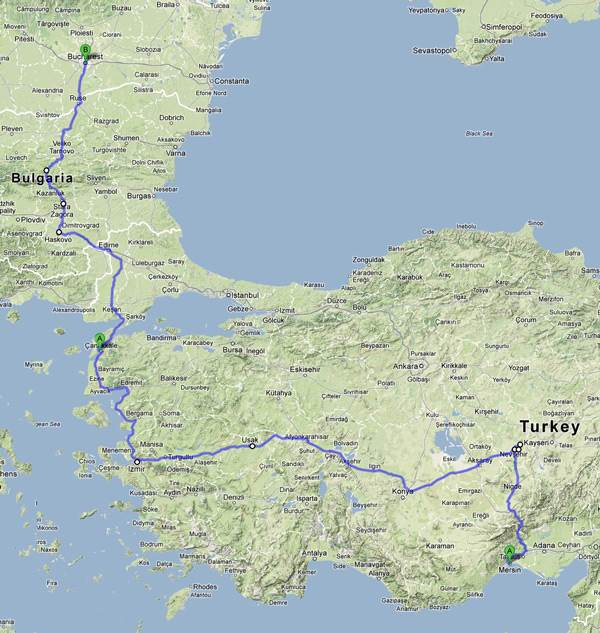 ruta_turkey.jpg