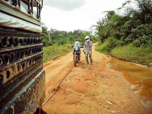 cameroon-jaqdelphine-0781