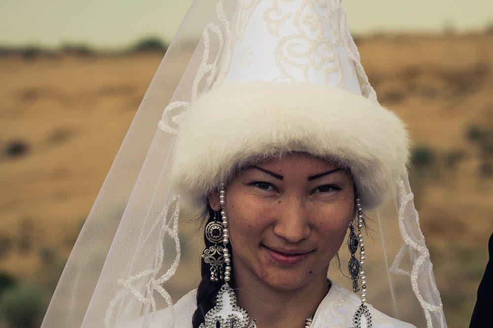 kazakhstan-1