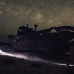 aral-sea-1