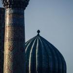 uzbekistan-samarkand