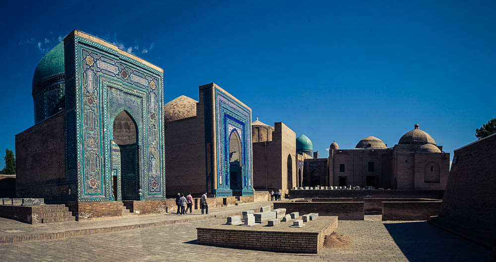 uzbekistan-samarkand-2