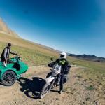 tajikistan-pamir