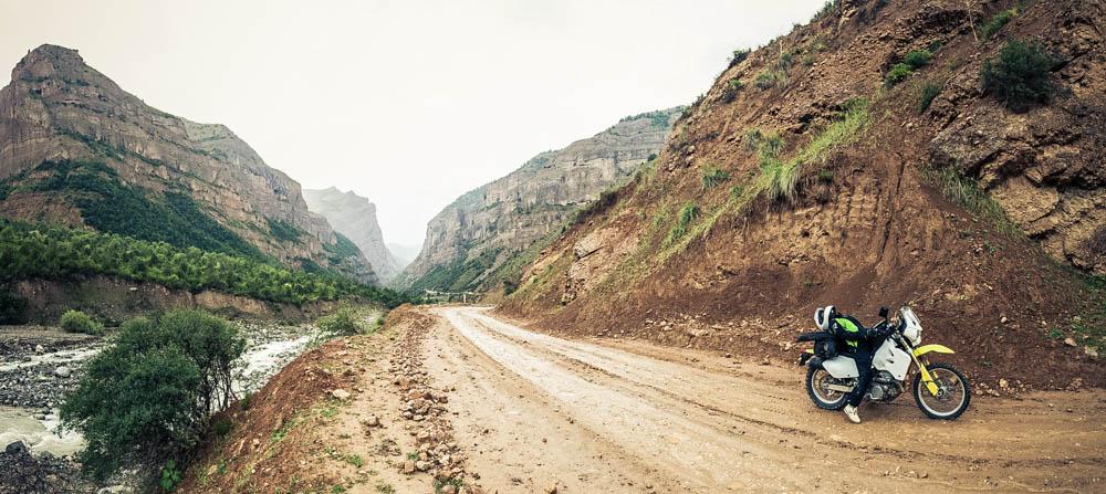 tajikistan-pamir-1