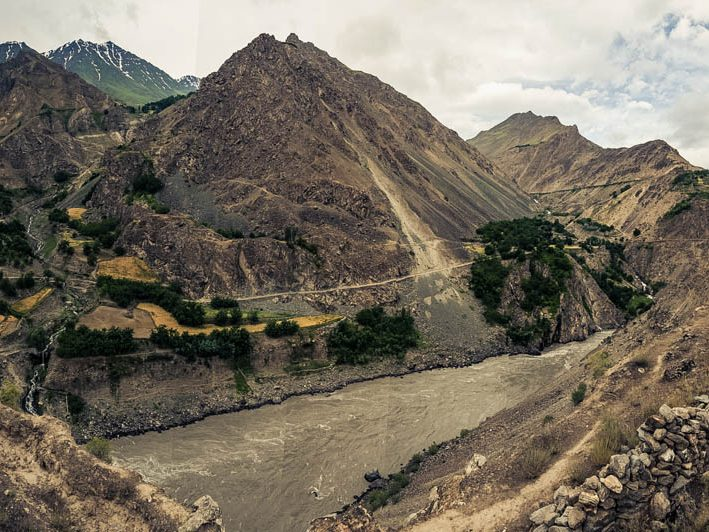 tajikistan-afganistan-wakhan-corridor-2