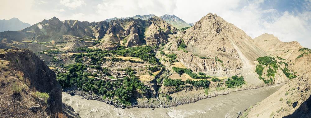 tajikistan-afghanistan-silk-road