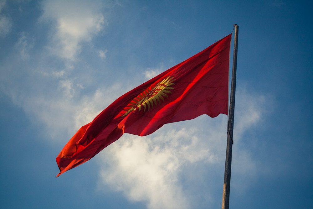 kyrgyzstan-bishkek