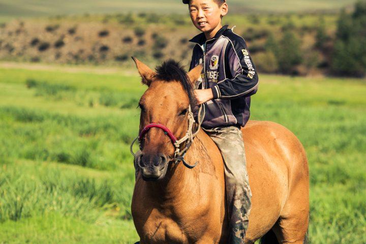 mongolia-5