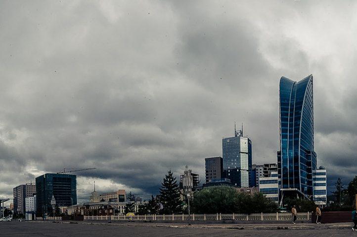 mongolia-ulaanbaatar