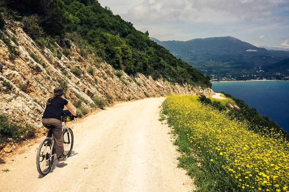 greece-cycling-lefkada