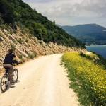 greece-cycling-lefkada