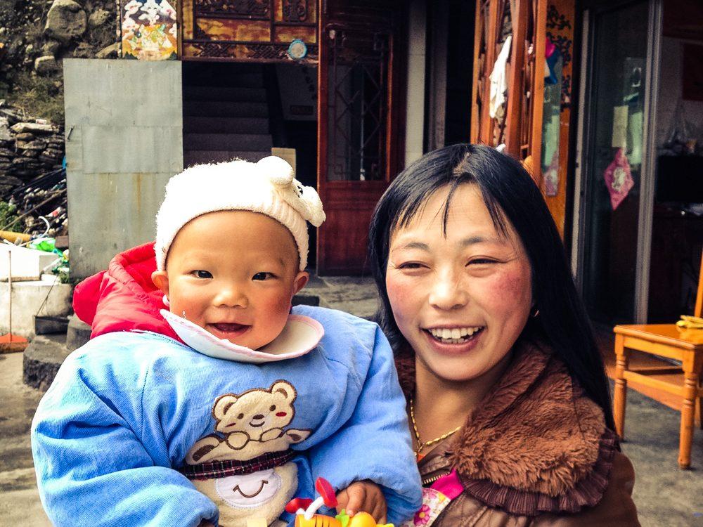 china-tibet-1