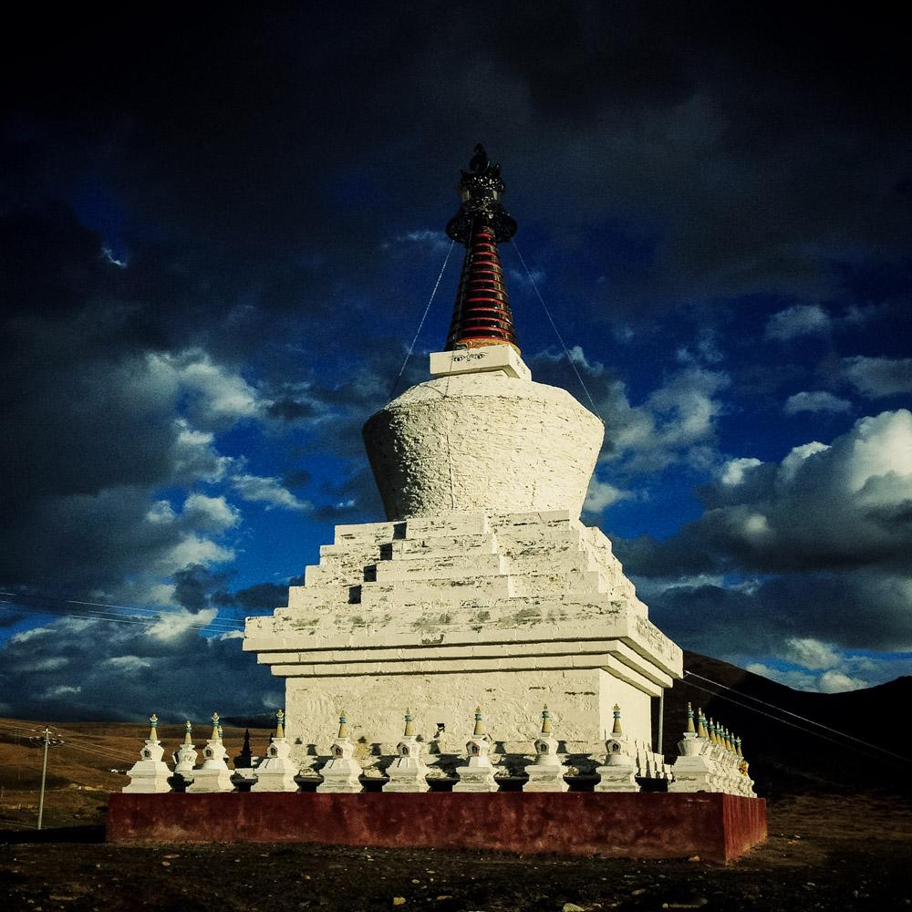 china-tibet-5