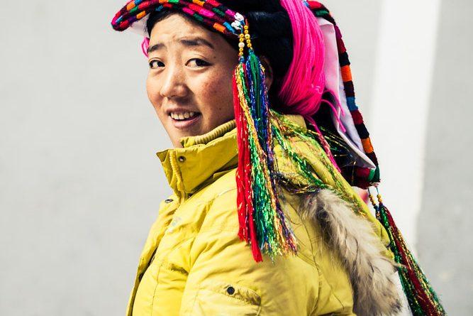 china-tibet-2