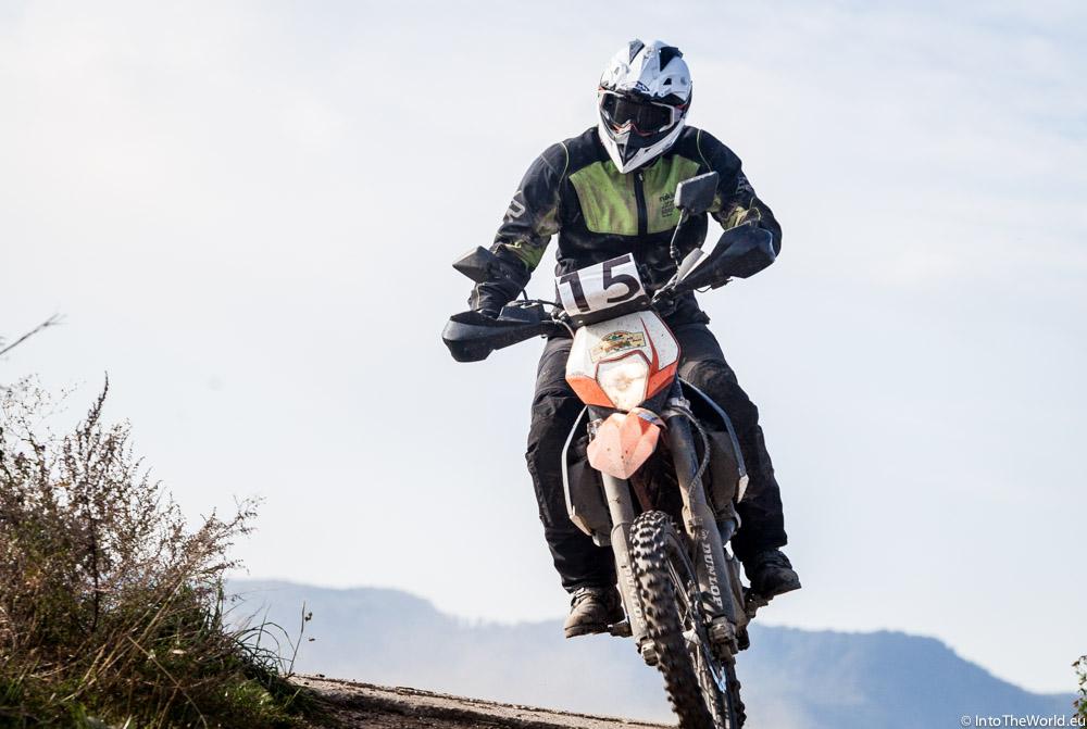 ktm-690-enduro-adventure-rally