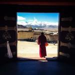 china-tibet-litang