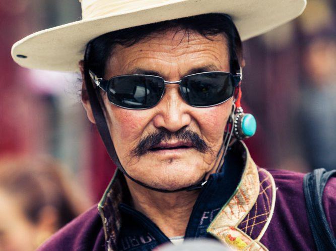 china-tibet-6