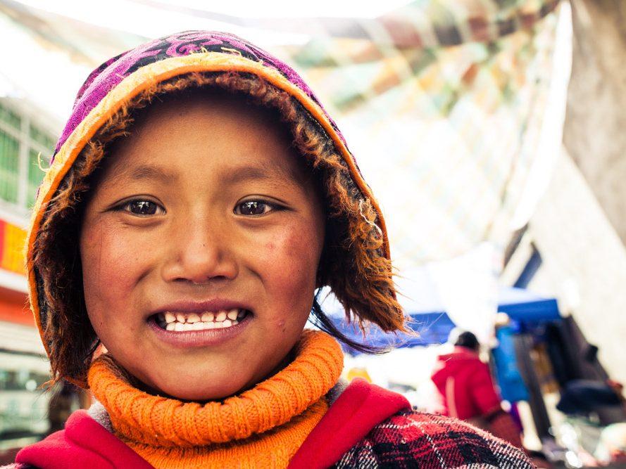 china-tibet-trip