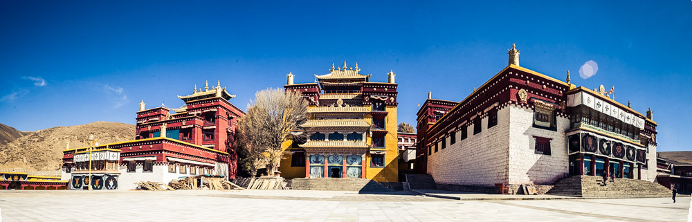 pano_china_litang02