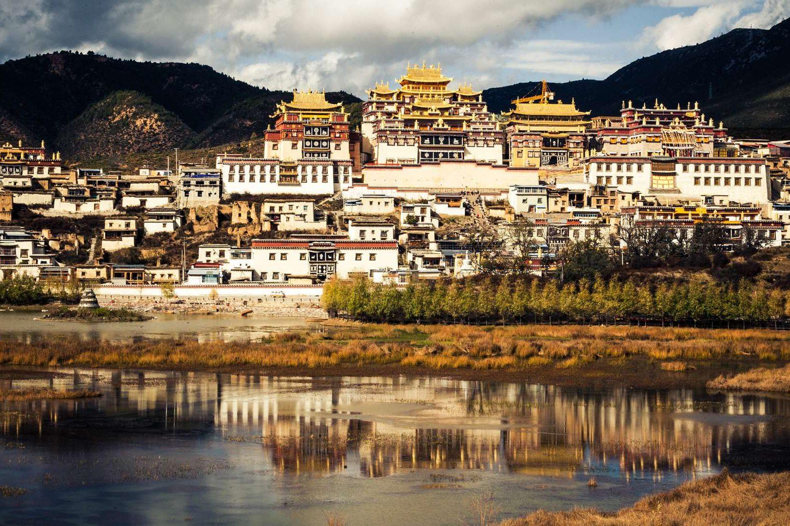 china-tibet-mtb-2