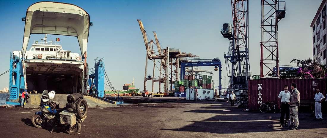 egypt-port-said