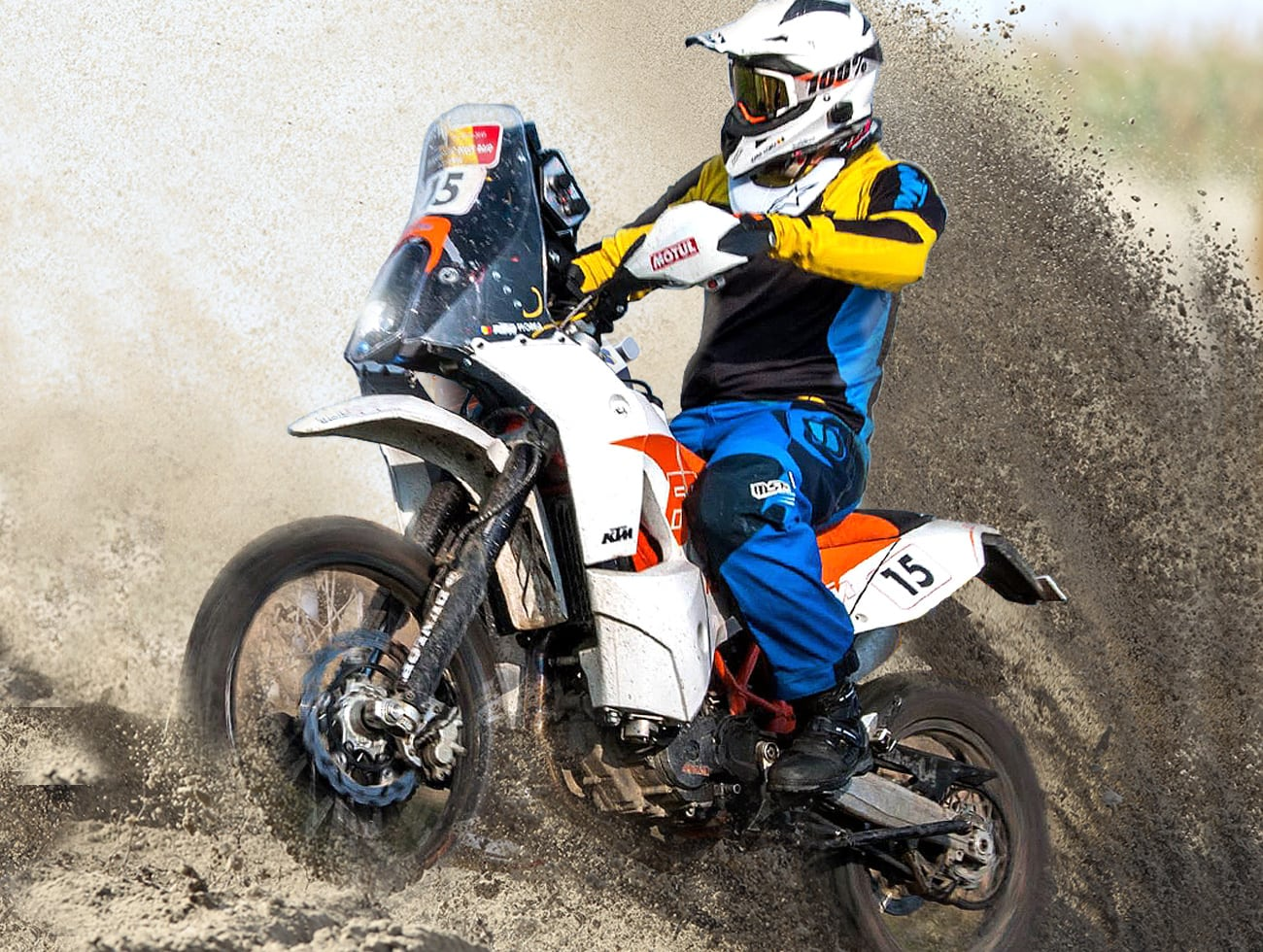 kit690-rally