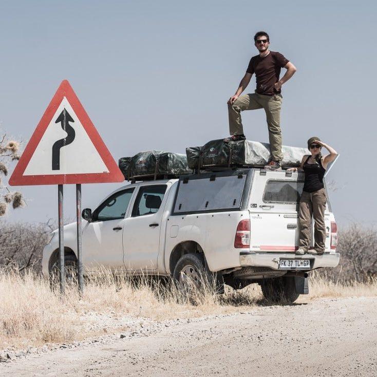 namibia-safari-dsc02717