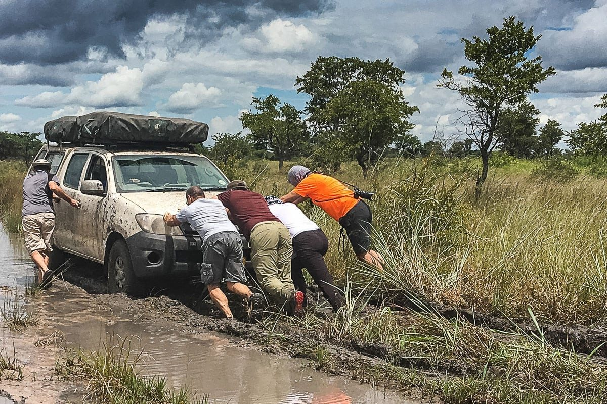 safari-namibia-2-banner
