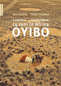 Oyibo-book-cover